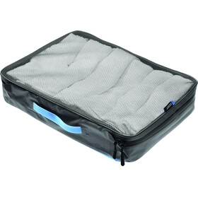 Cocoon Packing Cube with Open Net Top X-Large blue